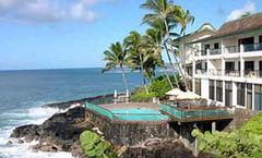 Poipu Shores-Suite Paradise