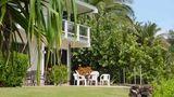 Poipu Shores-Suite Paradise Suite