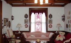 The Cumberland Manor
