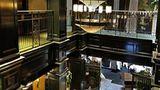 Windsor Arms Lobby
