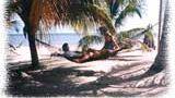 Lost Beach Resort Beach