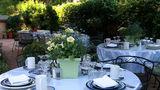 Capitol Hill Mansion Bed & Breakfast Restaurant