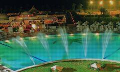 ClubHotel Palm Azur