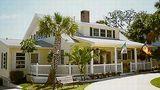Crane Creek Inn Waterfront B & B Exterior