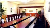 Gold Hotel Buda Meeting