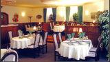 Gold Hotel Buda Restaurant