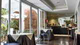 Unique Art Elegance Hotel Restaurant
