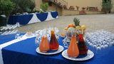 Hotel Villa Stanley Banquet