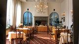 Hotel Villa Stanley Restaurant
