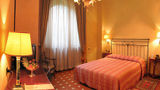 Hotel Villa Stanley Room