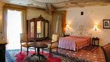 Hotel Villa Stanley Suite