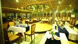 St George Hotel Restaurant