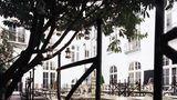 Hopper Hotel St Antonius Banquet