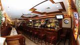 Da Vinci Hotel Restaurant