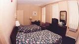 Da Vinci Hotel Suite