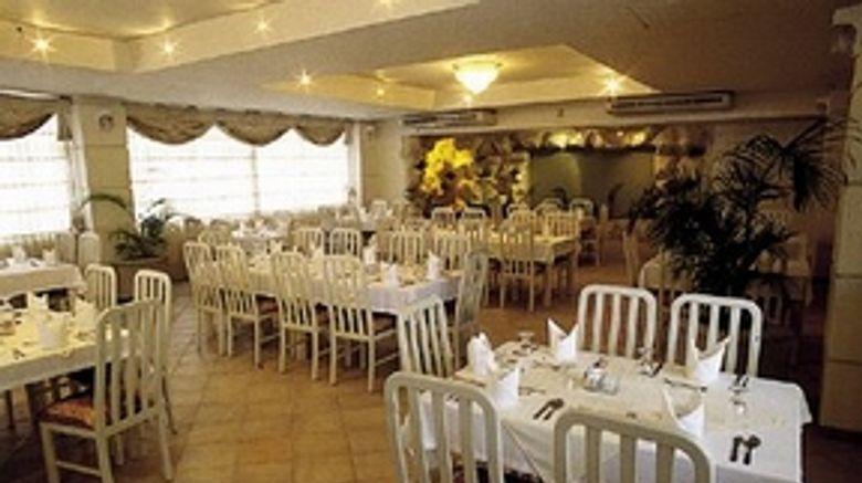 <b>Peten Esplendido Hotel Conf Restaurant</b>