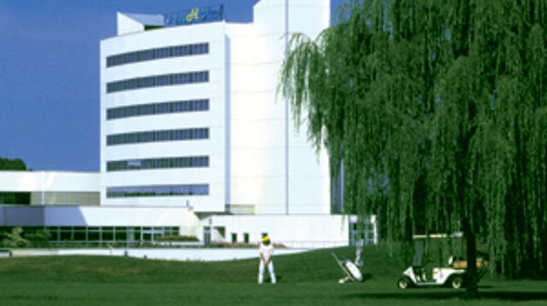 Cristal Hotel Cuneo Exterior