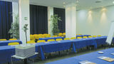 Cristal Hotel Cuneo Meeting