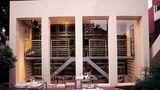 Ten Bompas Hotel, a Design Hotel Restaurant