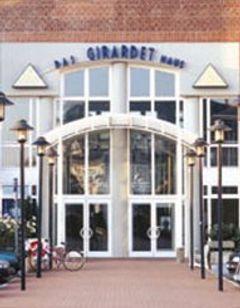 Hotel Im Girardet Haus
