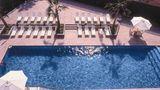 Terrado Club Hotel Pool