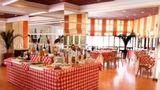 Hotel Terrado Suites Restaurant