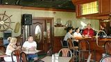 Parkshore Resort Bar/Lounge