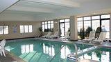 Parkshore Resort Pool