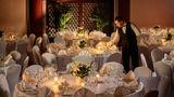 Moevenpick Hotel & Casino Malabata Tanger Banquet