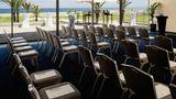 Moevenpick Hotel & Casino Malabata Tanger Meeting