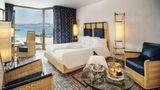 Moevenpick Hotel & Casino Malabata Tanger Room