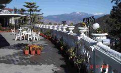 Hotel Nand Residency