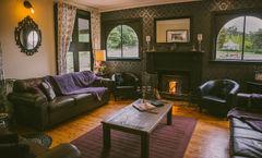 Sylvan Glen Guest House