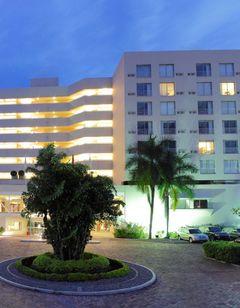 Hotel Estelar Altamira Ibague