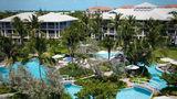 Ocean Club West Pool