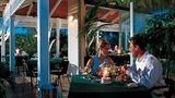 Ocean Club West Restaurant