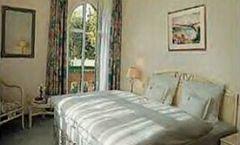 Residenz Joop Hotel