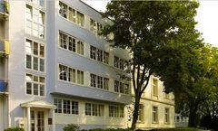 xenios Apartments