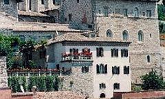 Relais Ducale Hotel