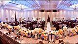 Cyberview Resort & Spa Banquet