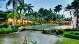 Cyberview Resort & Spa Pool