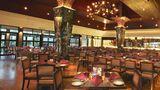 Cyberview Resort & Spa Restaurant