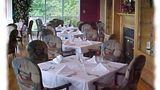 Cumberland Inn Restaurant