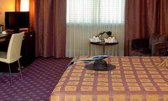 Hotel Kaya Prestige