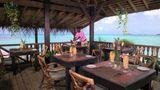 Cocobay Resort Banquet