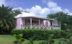 Cocobay Resort