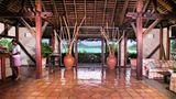 Cocobay Resort Lobby