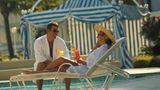 Palace Casino Resort Pool