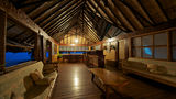 Hotel Kia Ora Sauvage Lobby