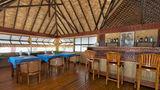 Hotel Kia Ora Sauvage Restaurant
